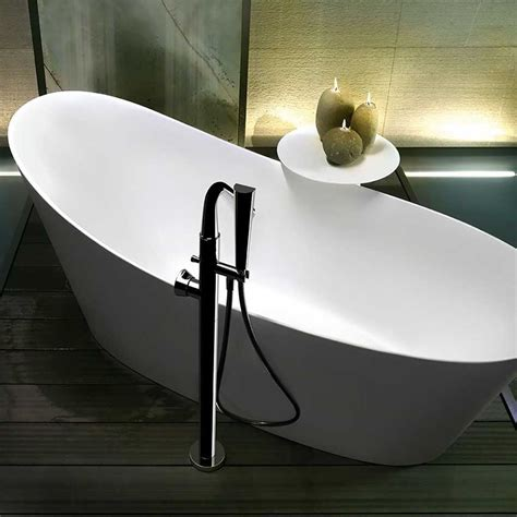 Gessi Robinet by Robinet Gessi Robinet Pour Ovale Wellness By Gessi
