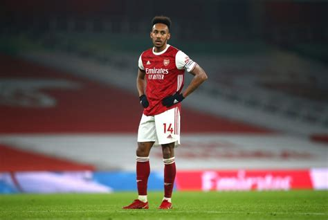 Arsenal vs Rapid Vienna betting tips: Match preview ...