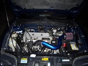 Daedlus 2001 Pontiac Sunfire Specs  Photos  Modification