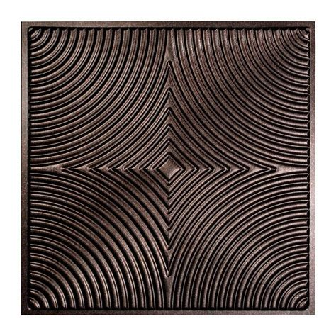 ceiling tiles home depot tin style ceiling tiles ceilings the home depot