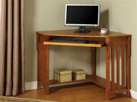 Pdf Diy Computer Desk Plans Online Download Custom Shoe