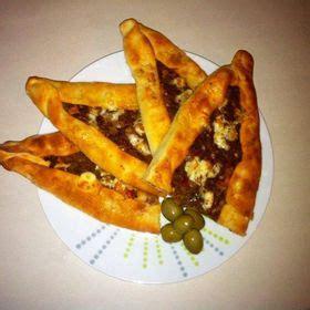 14 Best Receta Gatimi Shqip - Embelsira, Gjella, Supa, Sallata images   Food, Albanian recipes ...
