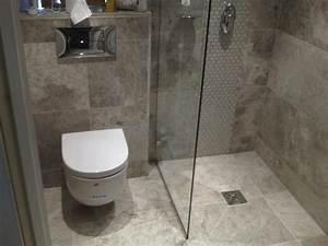 Small bathroom design wet room wet room designs wet for Wet floor bathroom designs