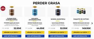 Donde Comprar Esteroides Por Internet  Esteroides De Gimnasio  U2013 Profile  U2013 Forex Trading Community
