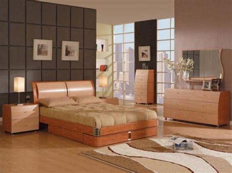 Where To Buy Bedroom Furniture by Unfinished Wood Bedroom Furniture Unfinished Wood Bedroom