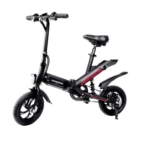Gesits Electric 2019 by Ces 2019 Swagtron S New Electric Scooters E Bikes And