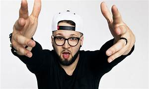 Andy Mineo to release new project soon? - Rapzilla