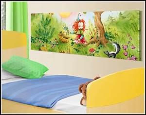 Bilder Fürs Kinderzimmer Leinwand : kinderzimmer bilder leinwand download page beste wohnideen galerie ~ Markanthonyermac.com Haus und Dekorationen