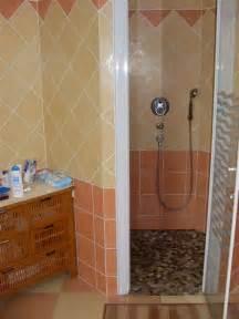 comment d 233 corer ma salle de bain