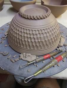 639 besten Pottery Wheel Projects Bilder auf Pinterest ...