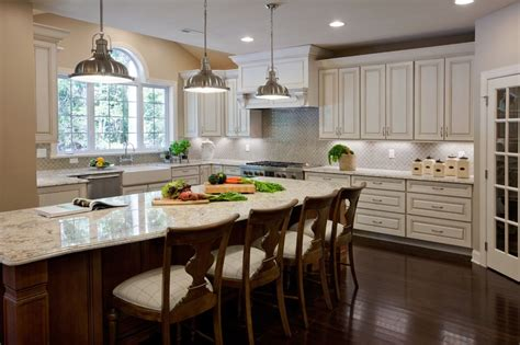 kitchen designs images with island toll brothers hton kitchen home 8018