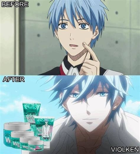 Meme Anime Indonesia - karneval anime funny entry was posted in anime indonesia and tagged anime meme funny anime