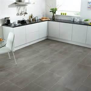 karndean opus colour sp213 urbus effect luxury vinyl tiles