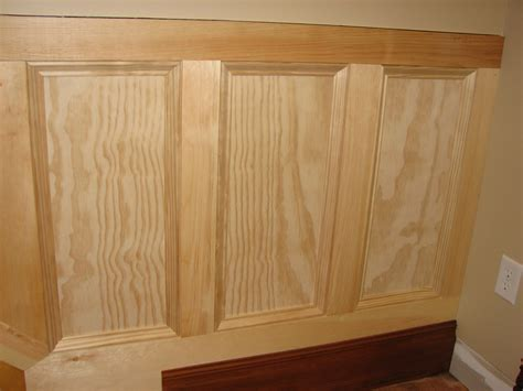 Best Wainscoting Installation Ideas-house Design And Office