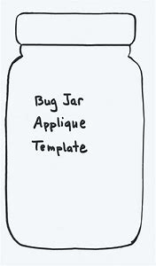 Best Mason Jar Template - ideas and images on Bing | Find what you ...