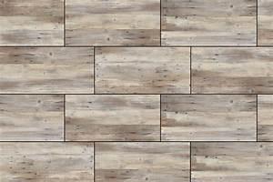 Feinsteinzeug Terrassenplatten 2 Cm : terrassenplatten feinsteinzeug holzoptik tavola altholz ~ Michelbontemps.com Haus und Dekorationen