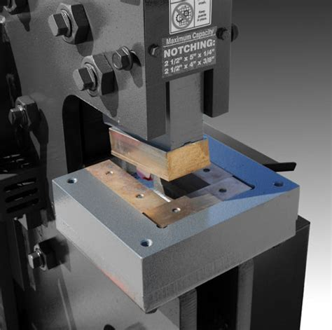 ironworker tooling accessories ironworker tooling