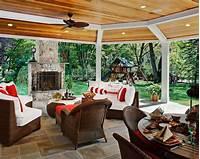 nice small patio design ideas on a budget Backyard Patio Ideas   Landscaping - Gardening Ideas