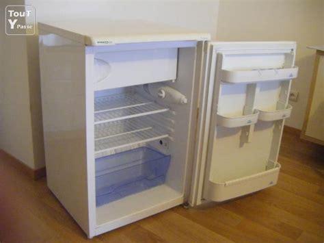 petit frigo de bureau annonces de compresseur 100 litres helice