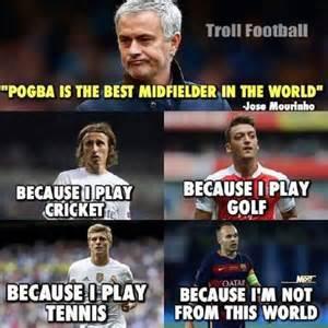 Funny Football Memes