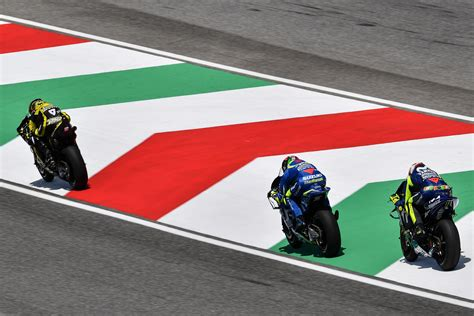 san marino motogp misano motorsport travel packages