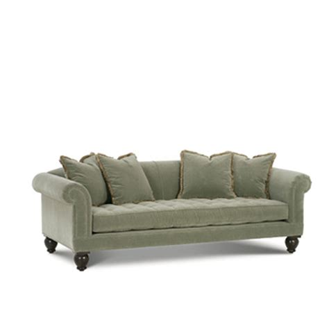 fleetwood sofa k fleetwood fleetwood robin bruce outlet