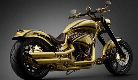 kahn design steps   motorcycle tuning industry