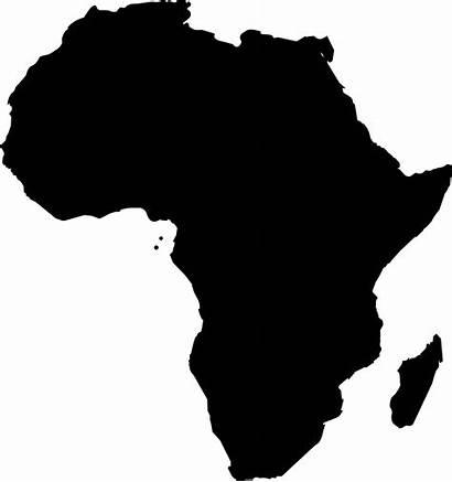 Svg Afica Africa 25kb 2000