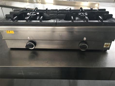 arredamento cucina ristorante usato arredamento cucina ristorante usato arredamento neutro