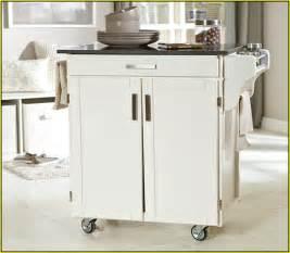 Kitchen Islands Toronto Home Depot Kitchen Islands And Carts Home Design Ideas