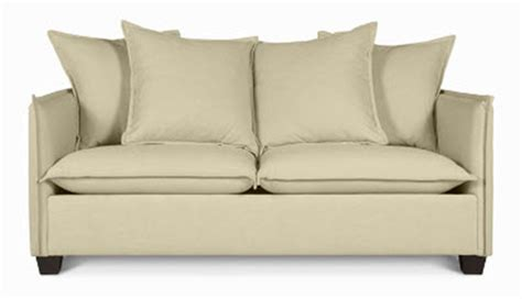 Apartment Size Loveseats by 5 Apartment Sized Sofas That Are Lifesavers Hgtv S