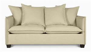 Condo size sofa bed 5 apartment sized sofas that are for Condo sofa bed