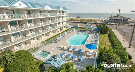 Sea Crest Motel Myrtle Beach  The Best Beaches In The World