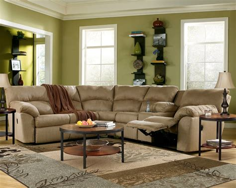 Reclining Microfiber Sofa And Loveseat Set by Reclining Sofa Sets Sale Curved Leather Reclining Sofa