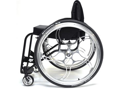 fauteuil actif maxlite maxima rgk access vente de fauteuil roulant