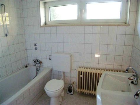 Haus Mieten München Allach Untermenzing by Doppelhaush 228 Lfte In M 252 Nchen Allach Untermenzing
