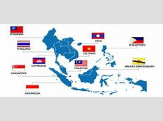 Focus2move Asean car markets April 2014