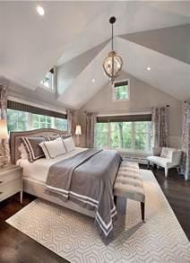 25 beautiful master bedroom ideas my style