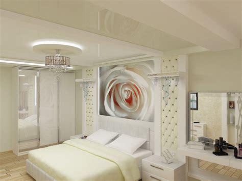 Дизайн спальни 2018 Фото, новинки и идеи современного