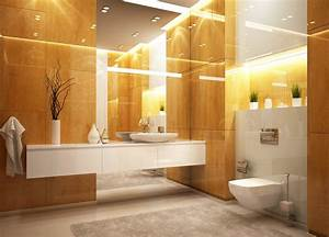 toiletten ein tabu thema in den usa usatippsde With bathroom remodeling wayne nj