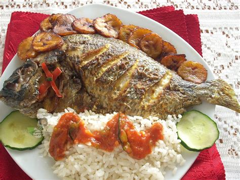 tv cuisine popular food recipes food snacks