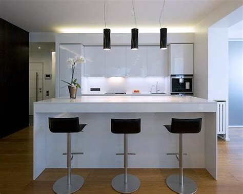 modern kitchen lighting design kitchen design