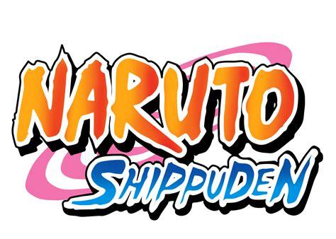 Karin Shippuden By Dreamchaser21 On