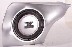Chrysler 300 Speaker Wiring Diagram