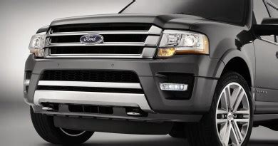 official ford bronco  return   gas