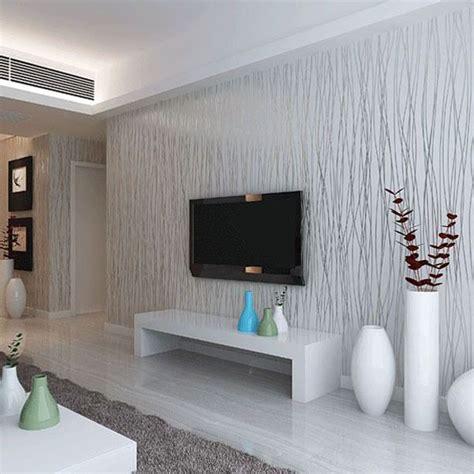 white grey wallpaper hallway google search unique