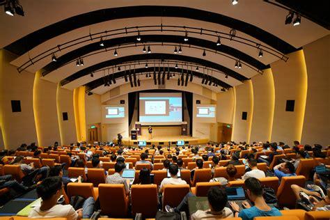 Hong Kong Open Source Conference (HKOSCon) 2018 ...