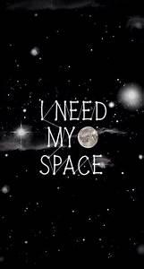 Best 25+ Space quotes ideas on Pinterest | Taurus love ...