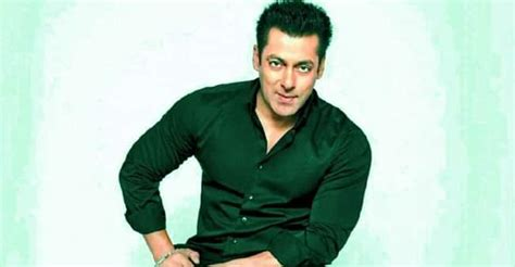 expensive  owned  salman khan  blow