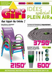Pied De Parasol Gifi : top housse de parasol gifi with housse de parasol gifi ~ Dailycaller-alerts.com Idées de Décoration